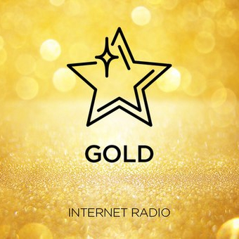 Gold - Radio Record