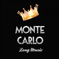 RMC Long Music