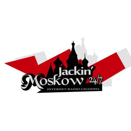 Jackin Moscow