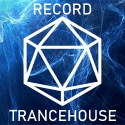 Trancehouse - Radio Record