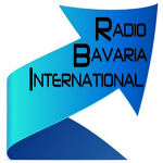 Radio Bavaria International