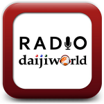 RADIO daijiworld