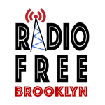 Radio Free Brooklyn