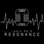 Radio Résonance