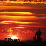 Radio Sunrise 202