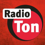 Radio Ton - Rock