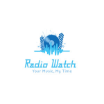 Radio Watch