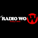 Radio WOW - Today's Hits