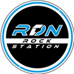 RDN Network Rock