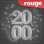 Rouge 2000