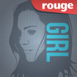Rouge Girl