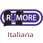 Rumore Web Radio - Italiana