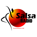 Salsa One Radio