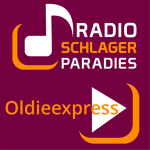 Radio Schlagerparadies - Oldieexpress
