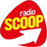 Radio Scoop Bourg 89.2