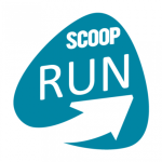 Radio SCOOP 100% Running