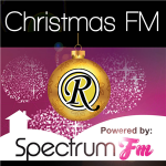 Spectrum FM - The Christmas Channel
