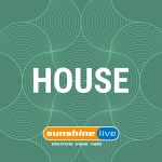 sunshine live - House