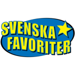 Svenska Favoriter