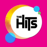 The Hits Waitaki