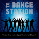 TO DANCE STATION