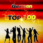 Top100 Germany