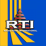 RTI Radio Total International