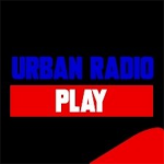 Urbanradioplay