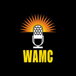WAMC - Northeast Public Radio 1400 AM