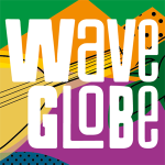 WaveGlobe Radio