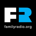 WCUE - Family Radio Network East 1150 AM