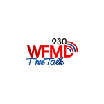 WFMD - Frederick's Free Talk 930 AM