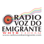 WHTB - Radio Voz Do Emigrante