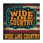 WideLine - Country