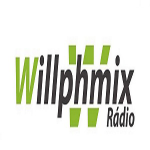 Radio Willph MIX