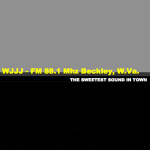 WJJJ - The Sweetest Sound in Town 88.1 FM