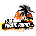 WKYZ - Pirate Radio 101.7 FM