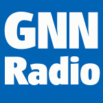 WLPF - GNNradio Good News Network 98.5 FM