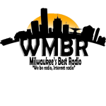 WMBR-MKE