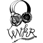 WVKR-FM - 91.3 FM