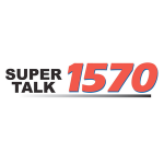 WWCK - Supertalk 1570 AM