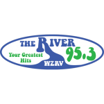 WZRV - The River 95.3 FM